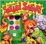 SoundSafari1992-150x145.jpg